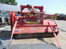 Dingo 1600 used Mower