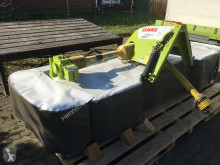 Faucheuse Claas Disco 3150 F Lagermaschine
