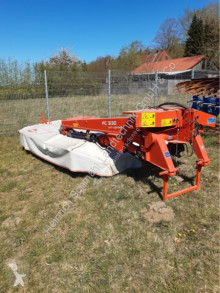 Faucheuse Kuhn FC 313 D LiftControl