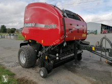 Case IH used Round baler