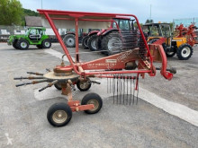 Lely used Tedder