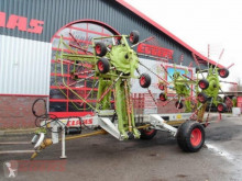 Claas Faneur occasion