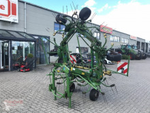 Krone KW 6.70/6 faneuse occasion