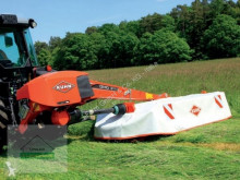 Kuhn GMD 3511 ff used Mower