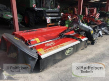 Vicon used Mower
