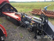 Kosenie lúk a sušenie sena Žací stroj Vicon