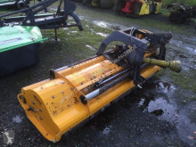 Muthing used Mower