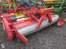 Lely used Harvester