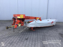 Kuhn GMD 702 used Harvester