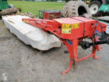 Kuhn used Mower