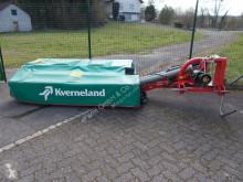 Segadora Kverneland