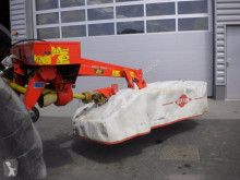 Kuhn GMD 602 used Harvester