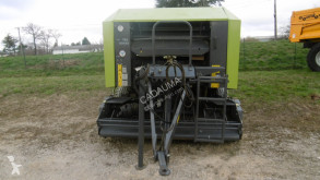 Henificación Claas ROLLANT 350 Rotoempacadora usado