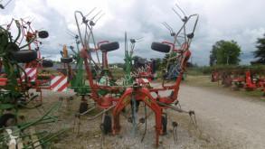 Faneur Morra HM 530