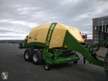 Krone High-density baler BP 1270 MULTI BALE
