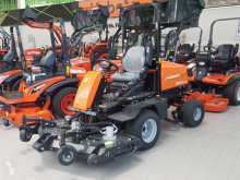 Jacobsen Turf Cat 628 Vorführer Secerătoare second-hand