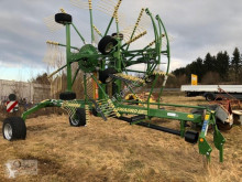 Krone Swadro TC 680 haymaking new