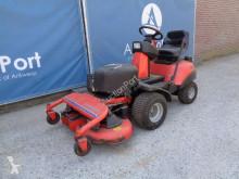 nc ride-on mower