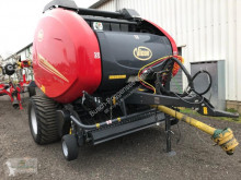 Vicon High-density baler Vicon RV 5220