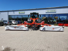 Kuhn GMD 8730 used Mower