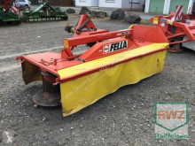 Fella used Harvester