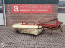 Faucheuse occasion nc PZ maaier