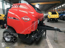 Kuhn VB 3195 OC 23