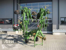 Krone KW 7.92 faneuse occasion