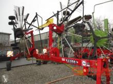 Ancinho giratório Fella TS 1603