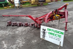 JF faucheuse sb 2000 used Harvester