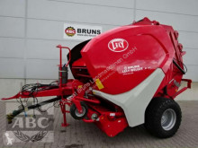 Lely RP 545 Press med runda balar begagnad