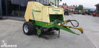 Krone KR 130 haymaking used