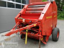 Henificación Welger RP 15 Rotoempacadora usado
