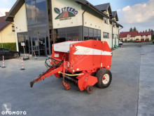Sipma Z-279/1 haymaking used