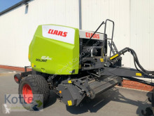 Claas used Round baler