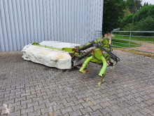 Faucheuse occasion Claas