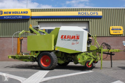 Press hög densitet Claas Rollant 255Roto Cut