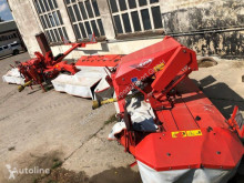 Kuhn FC 883 + FC 313 Lift Control Faucheuse occasion