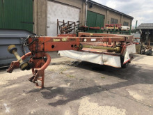 Kuhn FC 300 Faucheuse occasion
