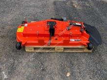 Kubota Harvester RCK 48-23BX-EU