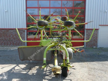 Claas Tedder VOLTO 1050 T