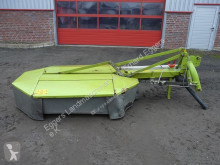 Claas CORTO 185 N Faucheuse occasion