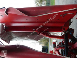 Lely Splendimo 900MC Faucheuse occasion
