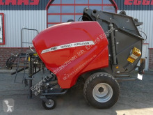 Press med runda balar Massey Ferguson 4180V Xtra