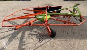Claas Tedder Front- und Heckschwader 3,0 m WSDR 310