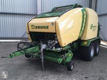 Krone Comprima CV 150 XC Presse à balles rondes occasion