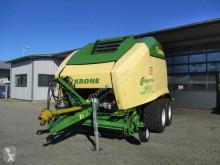 Krone Round baler Comprima CV 150 XC