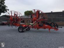Kuhn GA 13131 used Hay rake