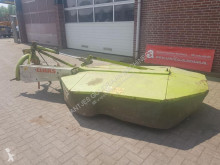 Claas trommmelmaaier Faucheuse occasion