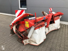 Kuhn GMD 802f-ff Faucheuse occasion